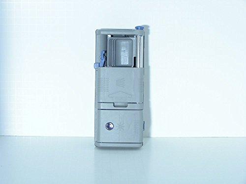 Bosch 431413 Dishwasher Dispenser (Bosch Dishwasher Amazon compare prices)