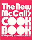 The New McCalls Cook Book