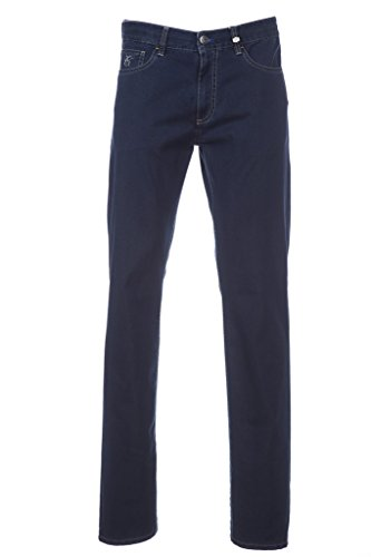 canali-jean-classic-fit-in-dark-blue-denim-40r