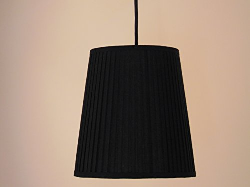 Ikea Led Floor Lamp