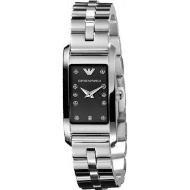 Emporio Armani AR3166 Emporio Armani AR3166 Reloj De Mujer