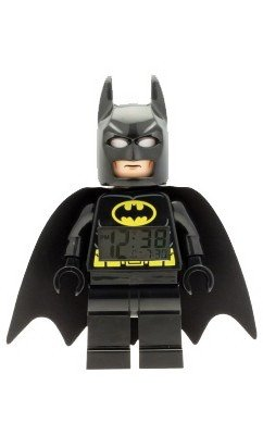 ClicTime - Lego Batman réveil Batman