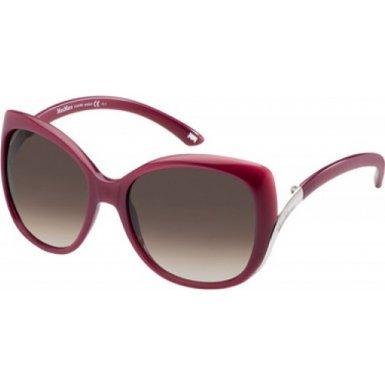 maxmara-251606t5657k8-lunettes-de-soleil