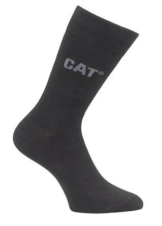 5 Pairs of Caterpillar Socks. Lightweight Shoe-Socks.
