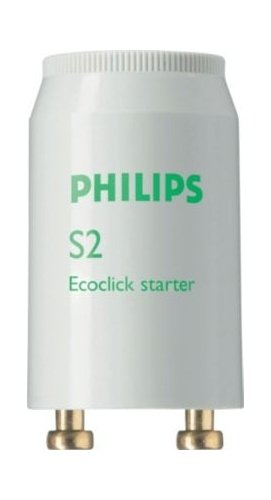 philips-s2-4-22w-accesorio-de-iluminacion-starter-color-blanco-de-plastico-4w-22w-220-240v