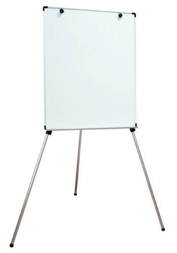 Reversible Double Sided Dry Erase Boards Mobile And Easel