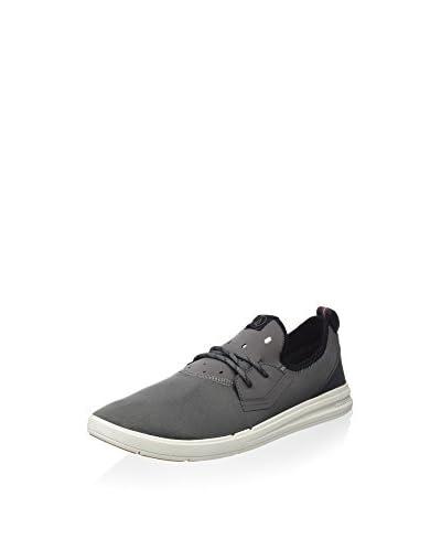 Volcom Sneaker Draft Shoe grau