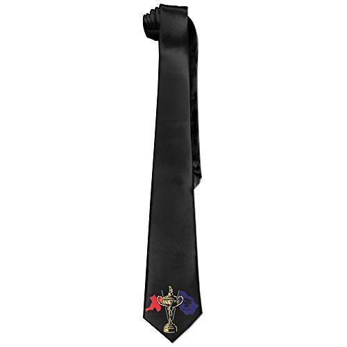 JFOEFALS Ryder Cup 3 Men Neckwear For Any Occasion To Highlight Your Unique (Whistling Straits Hat compare prices)