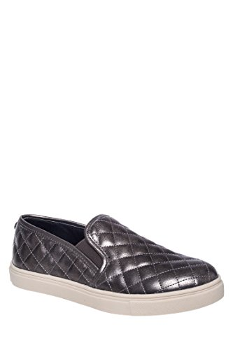 Ecentrcq Slip On Low Top Sneaker