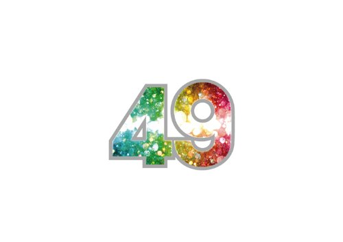 49 DVD-BOX 豪華版[初回限定生産]