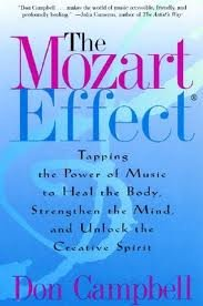 Title: Mozart Effect Tapping the Powere of Musi