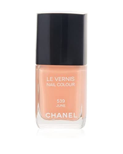 CHANEL Esmalte Le Vernis #539-June 13 ml