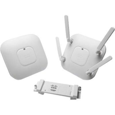 Best Deal Cisco AIR-CAP3702I-A-K9 - Best Wireless Access Points