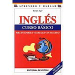 Ingles Curso Basico (Spanish Edition)