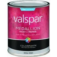 valspar-brand-1-quart-flat-white-medallion-exterior-latex-house-paint-27-45501-by-valspar