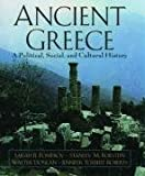Ancient Greece: A Political, Social, and Cultural History (0195097432) by Sarah B. Pomeroy