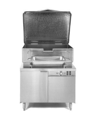 Crock Pot Rice Cooker front-579632