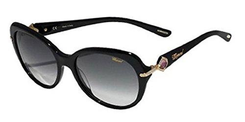 chopard-fiore-imperiale-jewelled-tempio-occhiali-da-sole-nero-sch130s-0700-57-57-gradient-grey