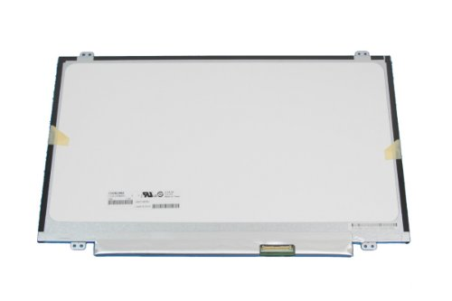 Click to buy Sony VAIO SVT14115CXS 14.0