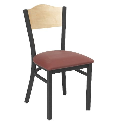 Buy Low Price American Tables & Seating 77P Style Metal
