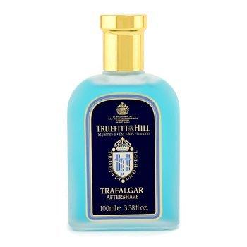 truefitt-hill-clubman-after-shave-for-men-100ml-338oz-by-truefitt-hill
