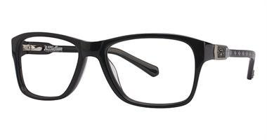 Affliction KENT Designer Eyeglasses - Tortoise/Gold