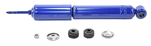 Monroe 32235 Monro-Matic Plus Shock Absorber (Shocks For 1996 Ford Ranger compare prices)