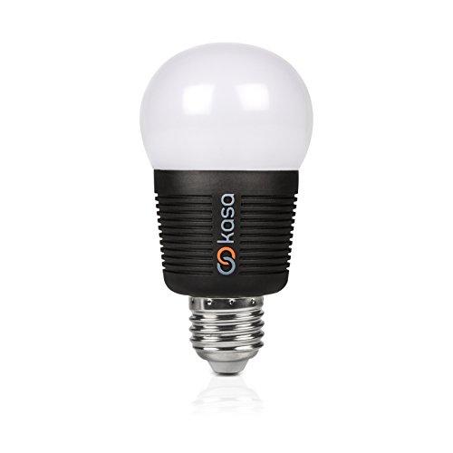 veho-kasa-bluetooth-smart-led-light-bulb-smartphone-controlled-dimmable-colour-changing-edison-e26-7