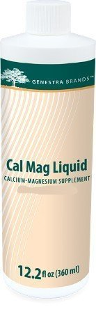 Calcium Carbonate And Magnesium Hydroxide