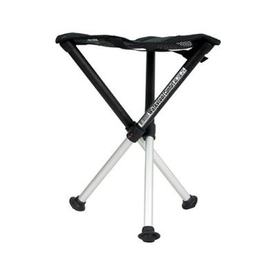 Walkstool Comfort Xl 55Cm/22 Inch With Case