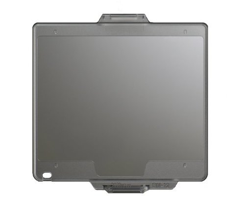 Nikon BM-12 LCD Monitor Cover for D800 Digital SLR (Lcd Cover compare prices)