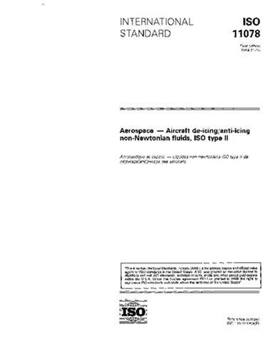agilent 54600 series oscilloscopes