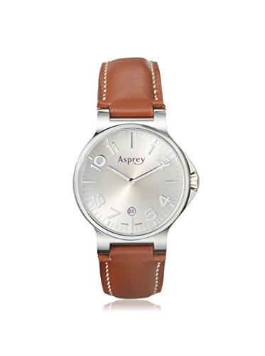asprey-of-london-no8-silver-metallic-dial-quartz-watch-date-1015422