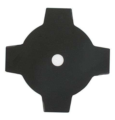 greenstar-32920-3428-4-piena-lama-dente-230-x-10-mm-attacco-edger-intelligente-prato-in-forma-foro-1