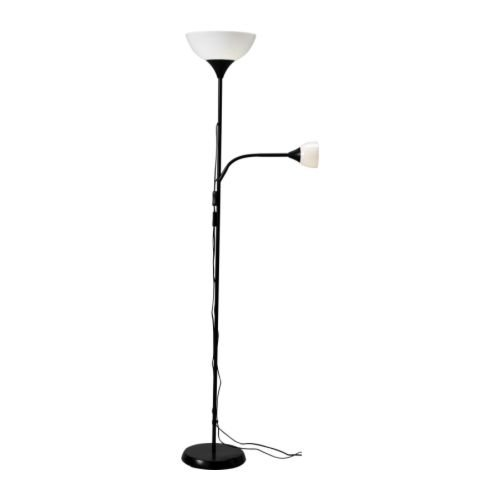 Lamp For Room front-690004