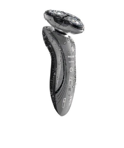 philips-norelco-sensotouch-rasoir-rq11-41-et-accessoires