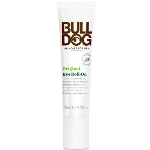 bulldog-original-eye-roll-on-15ml-bulldog