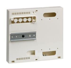 General Electric AUN619431 platinum subscriber monophasée electronic circuit breaker subscriber Fix o-Rail 125