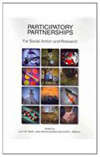 Participatory Partnerships for Social Action and Research