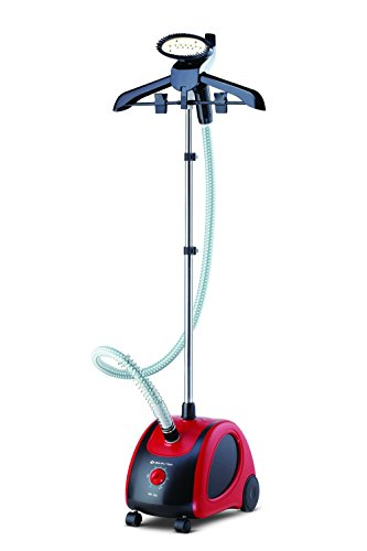 Bajaj Majesty MX100 1800W Garment Steamer