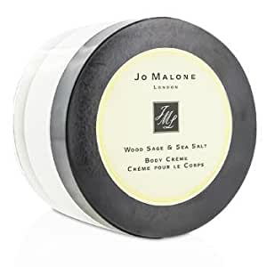 Buy Jo Malone Wood Sage Amp Sea Salt Body Cream 175ml 5 9oz