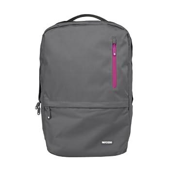 Jet Black Laptop Bag w//Mouse /& USB Hub for Apple MacBook Pro 15-inch