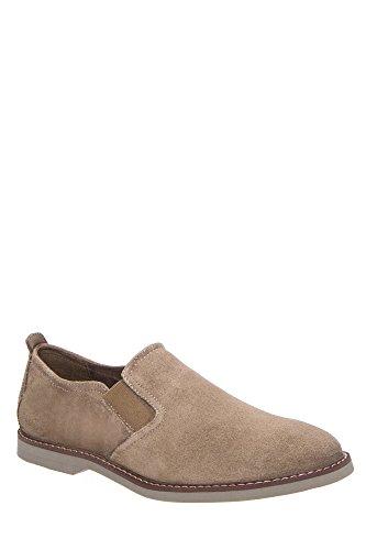 Florsheim Men'S Hifi Plain Slip On Shoe