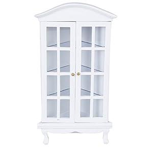 armoire de coin les bons plans de micromonde. Black Bedroom Furniture Sets. Home Design Ideas