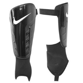 Nike Park Shield Shin Guards Black/Black Large