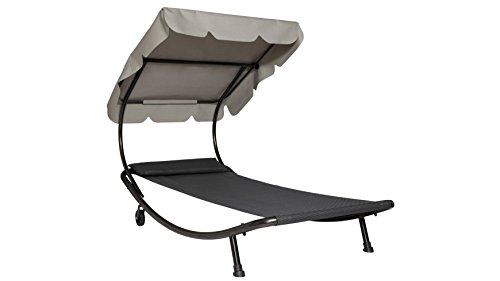 leco sonnendach preisvergleiche erfahrungsberichte und kauf bei nextag. Black Bedroom Furniture Sets. Home Design Ideas