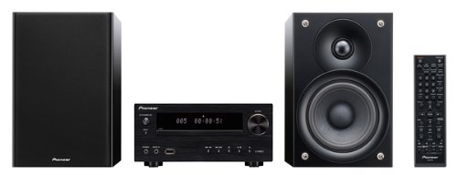 pioneer-x-hm51-k-sistema-micro-hi-fi-nero-antracite