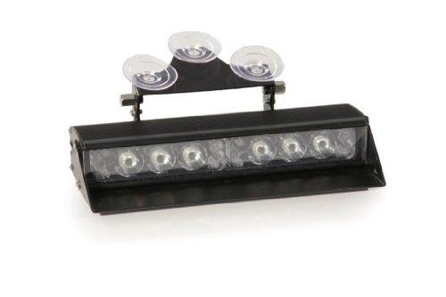 Speedtech Lights Td-2