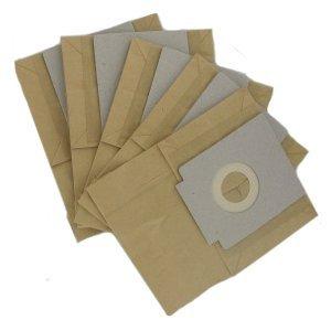 europart-5-paper-vacuum-cleaner-bags-for-zanussi-zan3002el