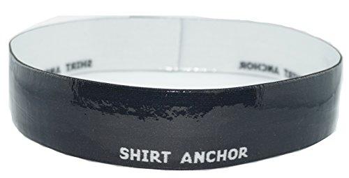 shirt-anchor-der-gurtel-nur-fur-das-hemd-hemd-halter-halt-das-hemd-in-der-hose
